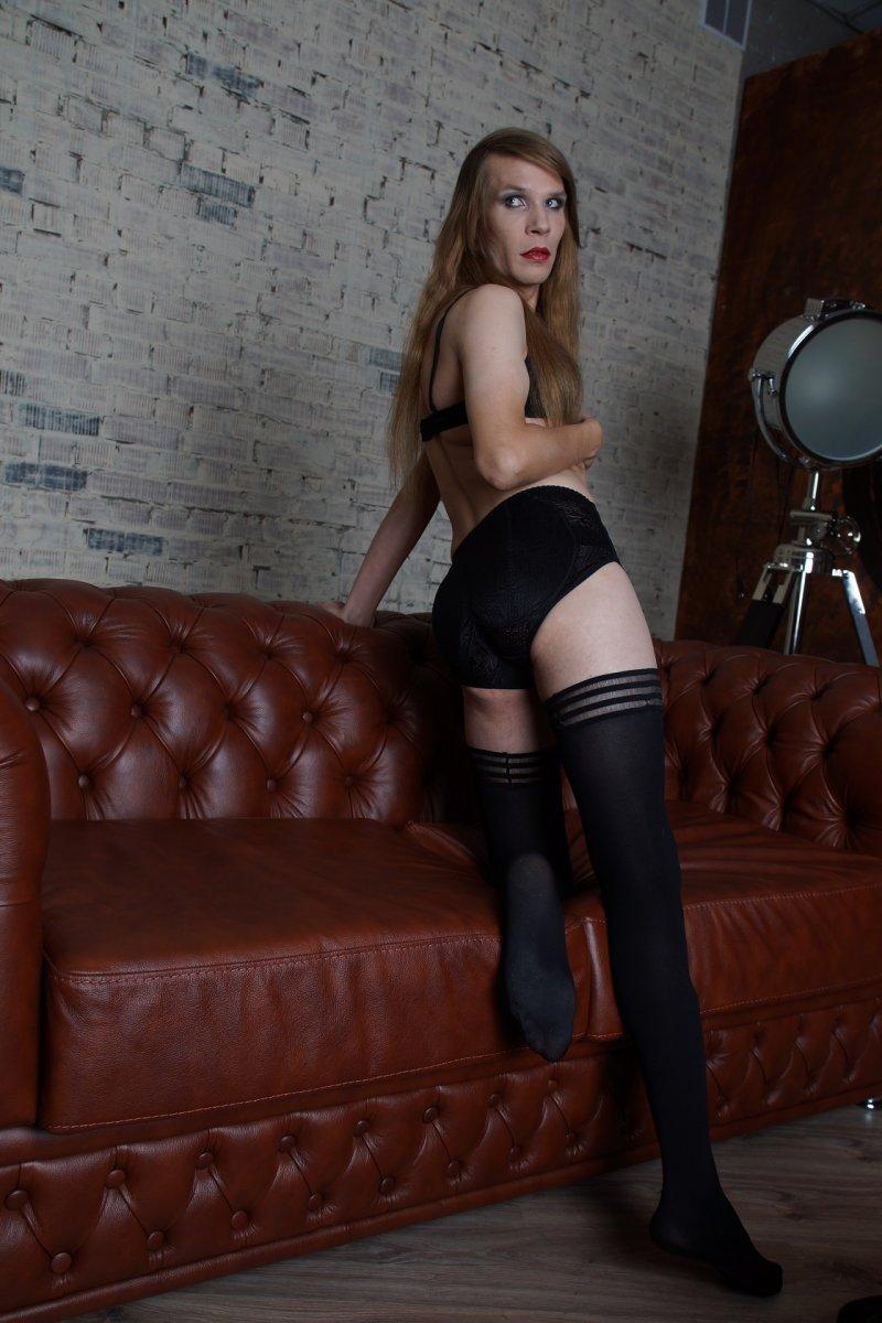 Интимный сексуальный массаж жене видеоурок